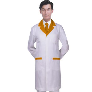 003 医生服 护士服
