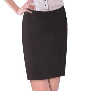时装 西裙 成都定做短裙
