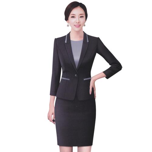 服务员 酒店服装 成都酒店工作服订做 酒店员工工装 定做西服