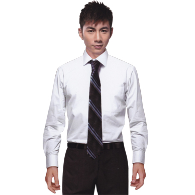 1 衬衫 成都定做衬衫 成都衬衣订做