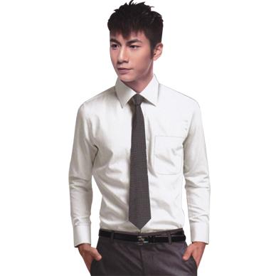 时装 服装订做 成都定做衬衫 成都衬衣定制