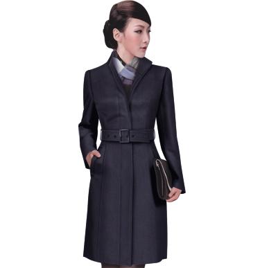 时装 成都大衣定做 成都大衣定制 成都大衣订做