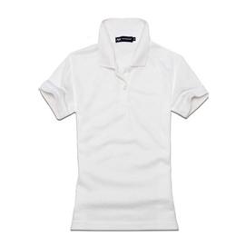 T恤 成都t恤定制 定做polo衫 成都文化衫定做 成都体恤订做 成都体恤定做