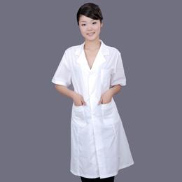 医生服装 护士服装 医院服装 美容院工作服 美容师工作服 定做医院工作服
