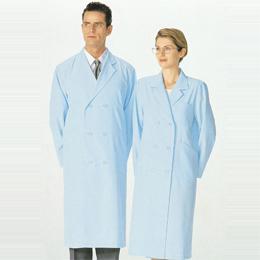 医生服装 护士服装 医院服装