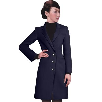 大衣 男式大衣定做 成都大衣 定做大衣 羊绒大衣 冬季大衣定做