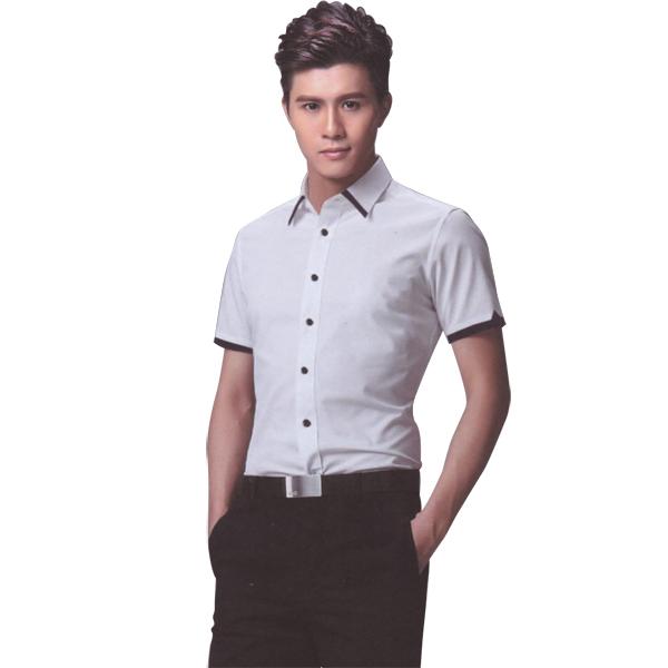职业装 衬衣 衬衫 定做衬衣