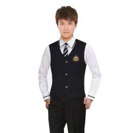 校服 服装订做 定做校服 校服定做 成都定做校服 成都校服定做