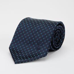 领带 西服领带 男式领带 正装领带