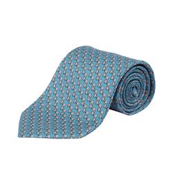 领带 男士领带 真丝领带 男式领带 正装领带