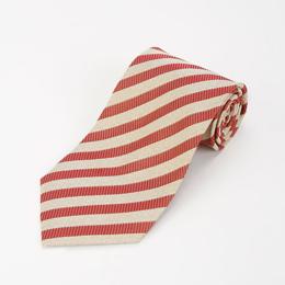 领带 男士领带 西服领带 真丝领带 男式领带 正装领带 赠送领带