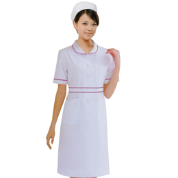 医疗卫生 美容院工作服 美容师工作服 护士服 定做医院工作服