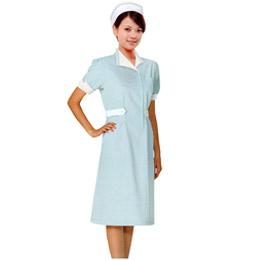 医疗卫生 美容院工作服 美容师工作服 护士服 定做医院工作服 成都护理服定制