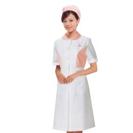 医疗卫生服 美容院工作服 美容师工作服 护士服 定做医院工作服