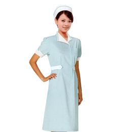 医疗卫生服 美容院工作服 美容师工作服 护士服 定做医院工作服 成都护士服定制