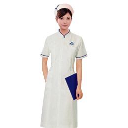 护士服 护士服 成都护士服订做 成都护士服定制 成都护士服定做 护士服
