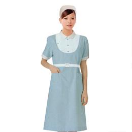 护士服 成都护理服定制 成都护理服订做 护士服 护士服 成都护士服订做