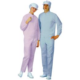 卫生服 定做医院工作服