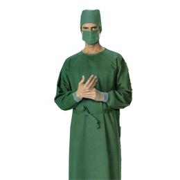卫生服 定做医院工作服 医生服 成都医生服订做 成都定做医生服 成都医生服定制