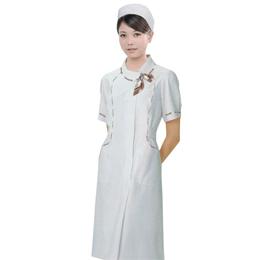 护士服 护士服 成都护士服定制 成都护士服订做 护士服 成都护士服定做