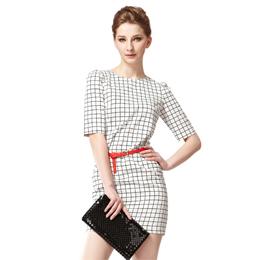 连身裙 定做连身裙 成都连衣裙订做 成都定做连衣裙 连身裙款式 成都连身裙定制