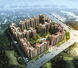 成都林森房地产开发有限公司