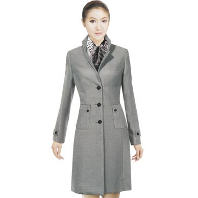 羊绒大衣 成都大衣定做 成都大衣定制 成都大衣订做